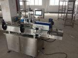 Автоматический Labeler/машина для прикрепления этикеток круглой бутылки от Китая