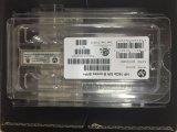 Para-HP del código # de Qk724A de la pieza de las B-Series 16GB SFP+Sw Xcvr