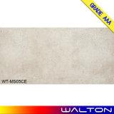 Dekoration-Stein-Fliese-Porzellan-Wand-Fliese des Badezimmer-600X1200 (WT-MS01CE)