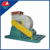 ventilatore di ventilazione di pressione bassa di serie 4-79-8C per grande costruzione