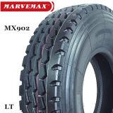 Marvemax Radial-LKW-Gummireifen, Handels-LKW-Gummireifen des Dreieck-315/80r22.5
