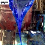 Grasso di lubrificazione a temperatura elevata