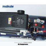 (CE/GS) compressore d'aria 8bar (5050BM)
