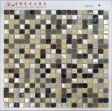 Glasart mosaik-Italien-Sicis