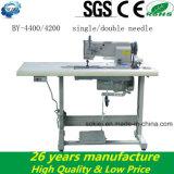 софа одиночной двойной иглы 4400 4420 сверхмощная делая промышленную швейную машину