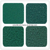 Qualitäts-Puder-Beschichtung-Lack (SYD-0050)