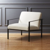 2017 جديدة بسيطة [ركلينر] وقت فراغ كرسي تثبيت مع وسادة ليّنة ([كب-951])