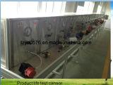 Omron/regolatore di pressione (SKD-2D)