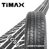 Neumático de nieve, neumático 165/70r13 del invierno