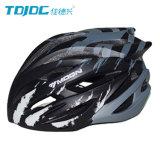 Casques de vélo de Moutain/casque de sûreté géniaux