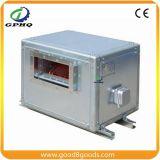 Ventilateur de ventilateur de climatisation de ventilateur à C.A. de qualité approprié à la climatisation