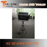 Het beste LEIDENE van de Apparatuur van de Studio 1200/1500PCS Licht van het Comité