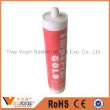 Selante de silicone líquido barato para venda selante de silicone neutro selante de silicone de vidro selante de silicone de ácido