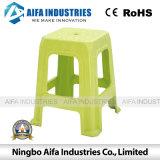 正方形の腰掛けの椅子のプラスチックのための注入型は腰掛けの議長を務める