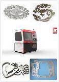 Автомат для резки металла лазера волокна Glorystar малый