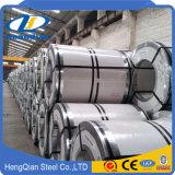 ASTM 201 bobina del acero inoxidable del Ba del Cr 304 430 316