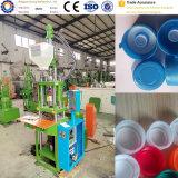 물병 모자를 위한 고품질 그리고 최신 판매 사출 성형 기계