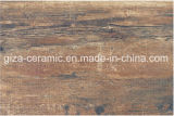 150*900mm 매트 지상 나무는 좋아한다 지면 도와 (GRM69011)를