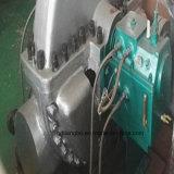 Generi di turbina a vapore di contropressione con l'alta qualità