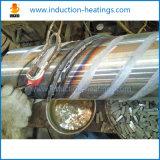 Сварочный аппарат индукции низкой цены высокочастотный с охладителем