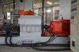 アルミニウムプラスチック合成のパネルのためのAlumininプラスチック放出機械: ACP.