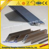 Покрытие порошка профилирует алюминиевую рамку для окна & двери