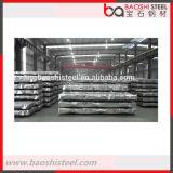Ondulato di alluminio dello zinco utilizzato per lo strato del tetto nel prezzo poco costoso