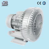 ventilatore rigeneratore ad alta pressione della singola fase 3.0kw (710 H26)