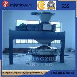 Alta serie asciutta della strumentazione di granulazione della pressa del rullo di Gzl