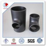 T riduttore senza giunte di ASTM A105 150X150X100 10s