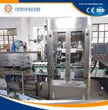 Изготовление в машине для прикрепления этикеток втулки Shrink Китая широко используемой