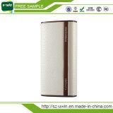 도매 5200mAh 이동 전화 Portable 충전기