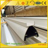 الشركة المصنعة لمخصص ملون بأكسيد الألومنيوم الشخصي لنافذة وباب الديكور