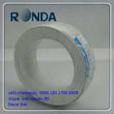 flexibler elektrischer Isolierdraht des Kupfers Kurbelgehäuse-Belüftung