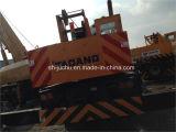 Guindaste móvel usado do caminhão de Tadano Tl200e 20ton (guindaste de 20Tonnes -160Tonnes Tadano)