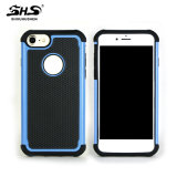 Cassa ibrida del telefono di alta qualità di Shs per la galassia On5 di Samsung