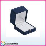 高品質の安い折るペーパー宝石箱