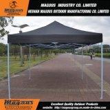 鋼鉄屋外広告のFoldableテント