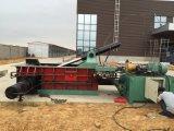 Máquina de la prensa de la chatarra Y81f-250