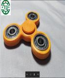 Jouet de personne remuante de fileur de main de jouet roulement à billes avec le roulement en céramique hybride 608