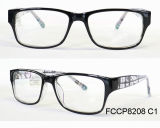 2015 Hete Hoogste Populaire Cp Optische Frames
