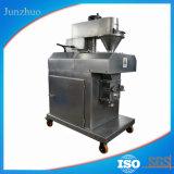 Junzhuo Gk-30 seca o granulador