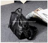 2017人の女性の方法PUの革ハンドバッグの中国の製造者