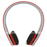 Drahtlose allgemeinhinmusik Sports StereoEarbuds SchwingungNeckband des Bluetooth Kopfhörer-4.0 Freisprechkopfhörer