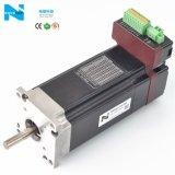 전기 고속 조밀한 자동 귀환 제어 장치 모터 제조자