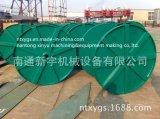 철강선 밧줄을%s 공장 판매 대리점 녹색 감개틀