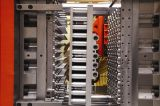 72キャビティぜいたくな生活の最新の技術の熱いランナーペットプレフォーム型