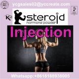 Alta calidad de inyección Drostanolona propionato (mástil p 100 mg / ml)