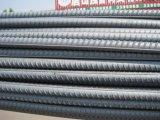 Tondo per cemento armato deforme ad alta resistenza 10mm-32mm del materiale da costruzione