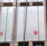 Weiß-Gezeichnete One-Side überzogene Duplexpappe-Grau-Rückseite